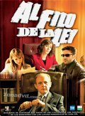 Al filo de la ley movie in Leonardo Sbaraglia filmography.