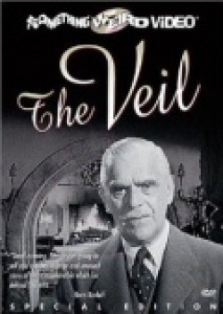 The Veil movie in Niall MacGinnis filmography.