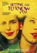 Getting to Know You is the best movie in Zach Braff filmography.
