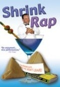 Shrink Rap movie in Richard Kind filmography.