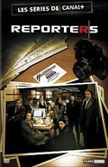 Reporters movie in Patrick Bouchitey filmography.