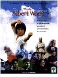 Who Is Albert Woo? movie in Jackie Chan filmography.