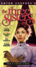 The Three Sisters movie in Shelley Winters filmography.