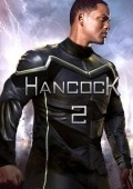 Hancock 2 movie in Charlize Theron filmography.