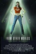 From Other Worlds movie in Isaach De Bankole filmography.