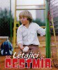 Letajici Cestmir is the best movie in Zaneta Fuchsova filmography.