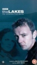 The Lakes movie in David Blair filmography.