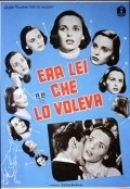 Era lei che lo voleva movie in Carlo Campanini filmography.
