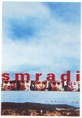 Smradi is the best movie in Jaroslava Pokorna filmography.