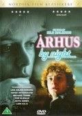 Arhus by night movie in Ghita Norby filmography.