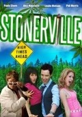 Stonerville movie in Phil Morris filmography.