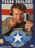 Good Morning, Vietnam movie in Forest Whitaker filmography.