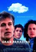 Gran Paradiso is the best movie in Max Herbrechter filmography.