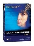 Blue Murder  (serial 2003-2009) is the best movie in Djoff Breton filmography.