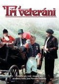 Tri veterani is the best movie in Lubomir Lipsky filmography.