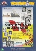 Styrmand Karlsen movie in Ghita Norby filmography.