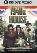 The 1940s House is the best movie in Thomas Hymers filmography.
