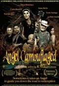 Angel Camouflaged movie in James Brolin filmography.