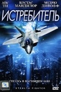 Stealth Fighter movie in Jim Wynorski filmography.