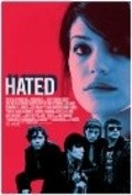 Hated is the best movie in Djordj Aloy filmography.