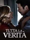 Tutta la verita is the best movie in Daniele Pecci filmography.