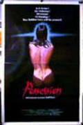 Possession movie in Lloyd A. Simandl filmography.