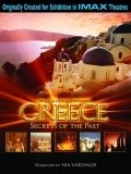 Greece: Secrets of the Past is the best movie in Robin Sachs filmography.