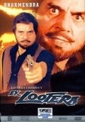 Ek Lootera movie in Dharmendra filmography.