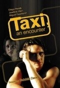 Taxi, un encuentro movie in Diego Peretti filmography.
