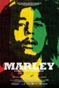 Marley movie in Kevin Macdonald filmography.