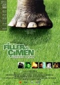 Filler ve Cimen is the best movie in Ugur Polat filmography.