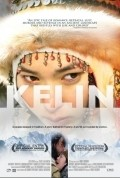 Kelin movie in Ermek Tursunov filmography.