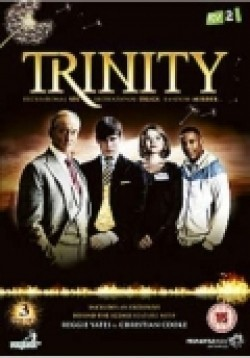 Trinity movie in Declan O\'Dwyer filmography.