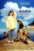 Andre movie in George Miller filmography.