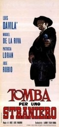Tumba para un forajido movie in Luis Induni filmography.