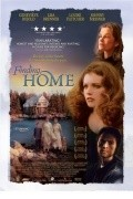 Finding Home movie in Johnny Messner filmography.