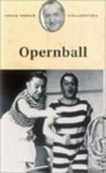 Opernball movie in Paul Horbiger filmography.