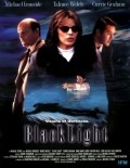 Black Light movie in Michael Ironside filmography.
