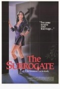 The Surrogate movie in Michael Ironside filmography.
