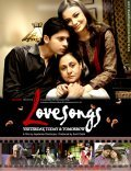 Lovesongs: Yesterday, Today & Tomorrow movie in Om Puri filmography.