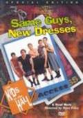 Kids in the Hall: Same Guys, New Dresses movie in Kevin Macdonald filmography.