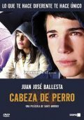 Cabeza de perro is the best movie in Ana Gracia filmography.