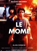 Le mome movie in Michel Duchaussoy filmography.