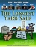 The Longest Yard Sale is the best movie in Delfin Beril filmography.