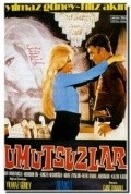 Umutsuzlar is the best movie in Filiz Akin filmography.