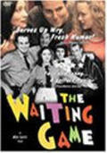 The Waiting Game movie in Will Arnett filmography.