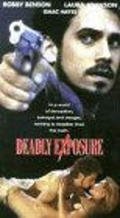 Deadly Exposure movie in Isaac Hayes filmography.