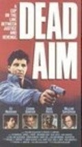 Dead Aim movie in Isaac Hayes filmography.