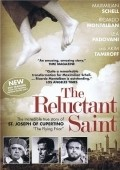 The Reluctant Saint movie in Carlo Croccolo filmography.