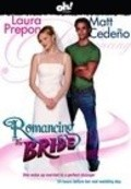 Romancing the Bride movie in Carrie Fisher filmography.